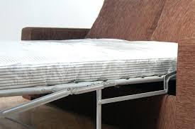 memory foam sofa bed sofa bed mattress healingtheburn org