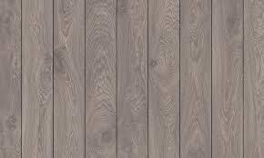 Grey Pergo Laminate Flooring Pergo Commercial Laminate Flooring Chalked Grey Oak V K