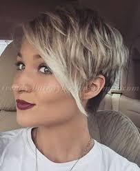 images of pixie haircuts with long bangs funky short pixie haircut with long bangs ideas 78 fashion best