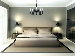 couleur tendance pour chambre tendance chambre a coucher parent is couleur tendance chambre a