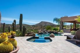 carefree homes for sale search results southeast valley home