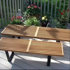 Garden Bench Sale Uk Garden Bench For Sale U2013 Amarillobrewing Co