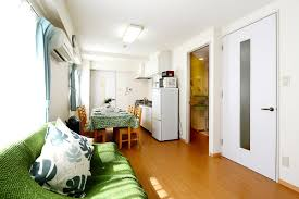 Vacation Home Design Trends by Apartments For Rent Tokyo Home Design Awesome Top With Apartments