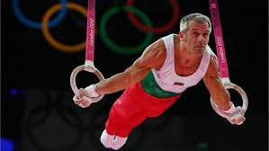 olympic rings men images Low gravity olympics how would gymnastics look in a future lunar jpg