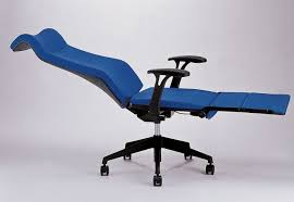 Ergonomic Recliner Chair Best Ergonomic Office Chairs Top Ergonomic Office Chairs Design 41