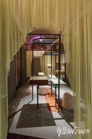 elle decor home soft home elle decor italia elle decor retail fixtures and