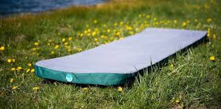top 10 best sleeping pad for camping buying guide u0026 review