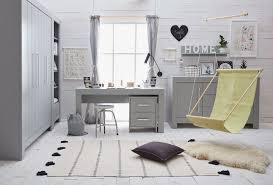Schreibtisch Unter 100 Euro Calmo Mdf Jugendzimmer Set 4 Tlg Möbel Für Dich Online Shop