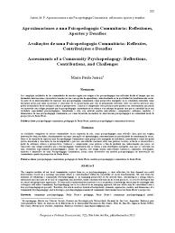 100 m2006 montero manual intersemiotic translation and