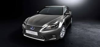 lexus hybrid hatchback price here u0027s the 2018 lexus ct 200h america won u0027t be able to buy the drive