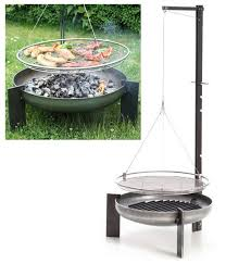 Backyard Grill Manufacturer 28 Best Bbq Smokers Santa Maria Grills And Pizza Ovens Images On