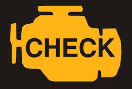 service light on car steve s auto service cuyahoga falls ohio 44221 car repair tune