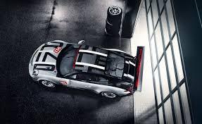 porsche 911 gt3 price new porsche 911 gt3 cup with ultra modern drive pfaff auto