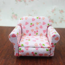 One Person Sofa by Popular One Person Sofa Buy Cheap One Person Sofa Lots From China