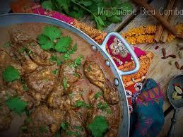 cuisine hindou cuisine hindou poulet tikka massala with cuisine hindou ml with
