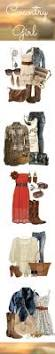 best 25 country dresses ideas on pinterest country fashion