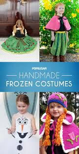 51 best frozen party images on pinterest costumes
