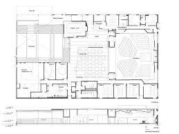 Chrysler Building Floor Plan Fluxhouse C3 A2 C2 84 And Khrushchyovka Fluxus Foundation Floor