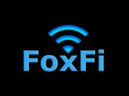 foxfi key apk foxfi key foxfi app 2018 wifi tethering