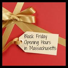 mall thanksgiving hours black friday store opening hours in massachusetts boston on budget