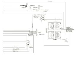 2006 club car precedent battery wiring diagram 2006 free wiring
