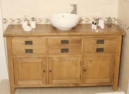 Oak Bathroom Vanity Units Get Idea Large Bathroom Vanities Master Bathroom Ideas 40683