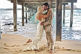 oahu photographers wedding packages in oahu kauai molokai oahu wedding