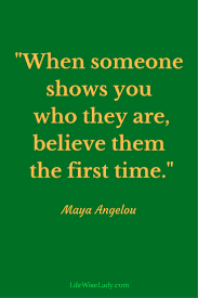 quotes by maya angelou about friendship the 25 best quotes by maya angelou ideas on pinterest maya