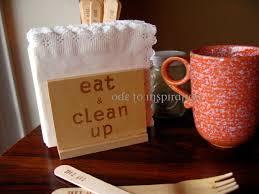 napkin holder ideas pdf wooden napkin holder ideas plans free