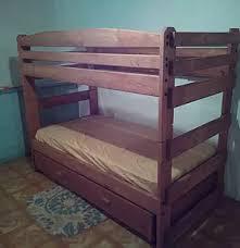Stackable Bunk Beds Bunk Beds Photo Gallery The Bunkbed Barn Of Warren