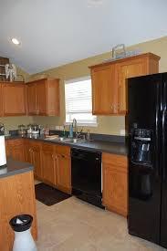 diy kitchen countertop ideas diy kitchen countertop ideas new assez different ideas diy kitchen