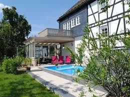 villa casa maria luxury tudor style house swimmingpool jacuzzi
