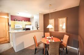 dining room furniture indianapolis apartments for rent in indianapolis in murphy u0027s landing home