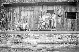 photographers in virginia last photographers illustrates history of west virginia the