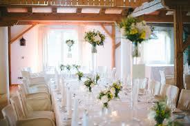 K He Landhausstil Hochzeitslocation Die Geheimtipps Der Hochzeitsplaner Feiern