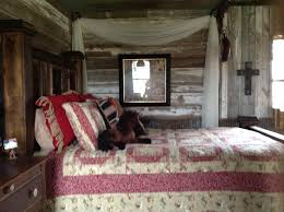 Rustic Vintage Bedroom Ideas Rustic Vintage Bedrooms Bedroom Ideas Decor