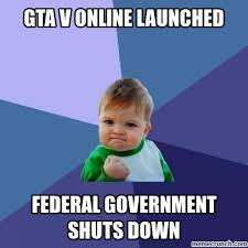 Funny Government Memes - government memes funfair