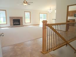 new construction homes for sale in eldridge iowa 2 new ranch style
