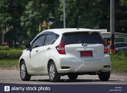 nissan note 2017 nissan note stock photos u0026 nissan note stock images alamy