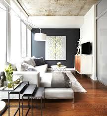 Kleines Esszimmer Dekorieren Stunning Platz Schaffen Einem Kleinen Esszimmer Images Home