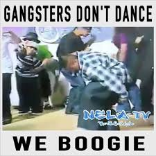 Cholo Memes - old school cholo dance moves 90s watch or download downvids net