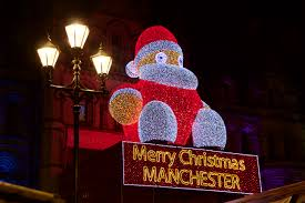 christmas market day trips by coach selwyns travel