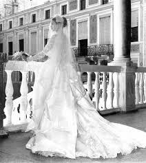 robe de mari e chagne wedding dresses through the years orlando style
