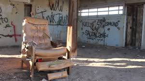 Electric Chair Executions Gone Wrong by Chair Unique Electric Chair Execution Ideas Photos Of Prisoners