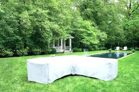 best patio furniture covers patio furniture cover 96 square best