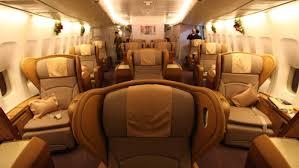 100 747 floor plan pre designed floor plans usmodular inc