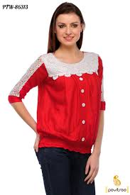 tops online fashion trends gallery western style tops