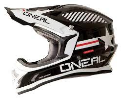 motocross helmet sizing oneal 3 series youth afterburner junior black helmets oneal