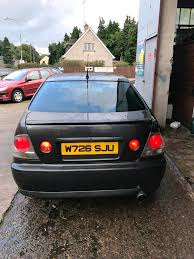 lexus is200 sport review lexus is200 sport in omagh county tyrone gumtree