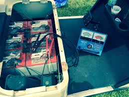 golf cart batteries discharge rates battery pete